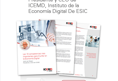 Ebook disciplinas Economía Digital Descarga