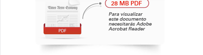 Descarga de PDF - ebook El Confidencial